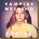 vampire_weekend_contra