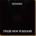 these-new-puritans-hidden-1-album-art-62539