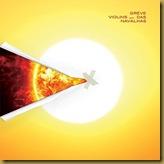 violins-greve-das-navalhas