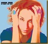 Karina Buhr. grande