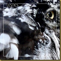 Lestics - Aos Abutres
