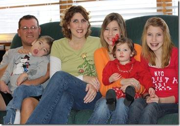 christmas2009 083