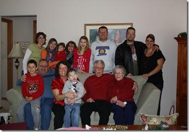 christmas2009 149