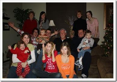 christmas2009 198