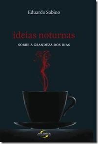 GRD_279_Ideias Noturnas