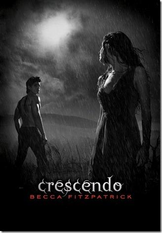 Crescendo1
