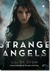 strange-angels