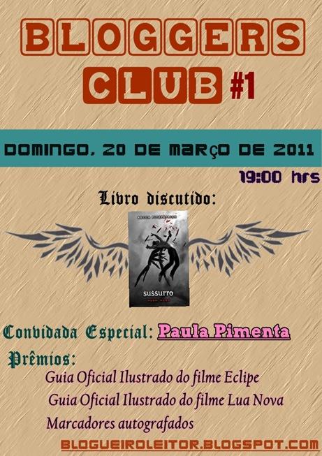 bloggers club2