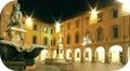 palazzo comunale - Prato