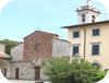 Pieve San Pietro