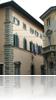 palazzo novellucci