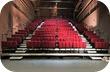 teatro fabbricone