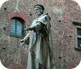 Statua Francesco Datini