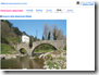Ponte Cerbaia - Cantagallo