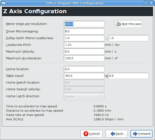 Screenshot-EMC2%20Stepper%20Mill%20Configuration-5.png