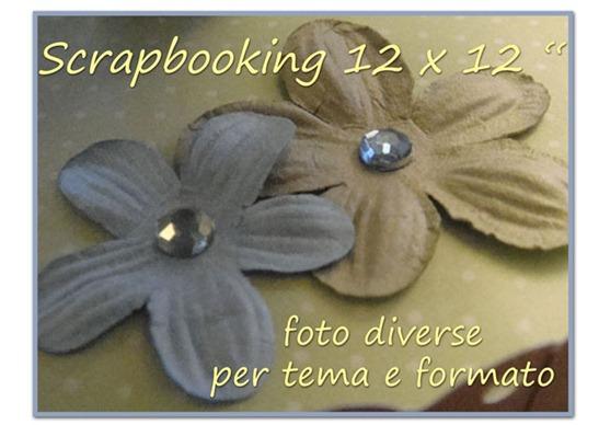 Corso-Scrapbooking-12x12