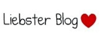 premio-liebster-blog_thumb[2]