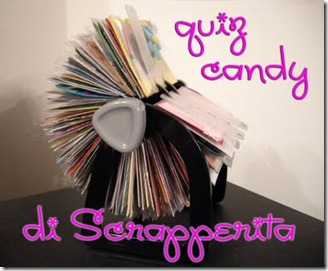 quiz_candy_2