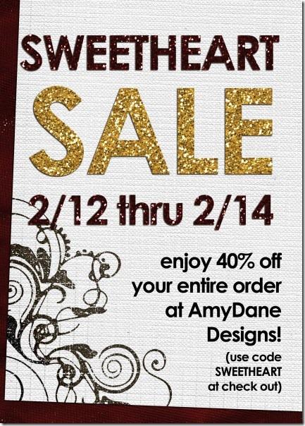 sweetheartsale (429 x 600)