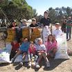 25 Clean Up Australia Day 05-03-11.JPG