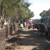 22 Clean Up Australia Day 05-03-11.JPG