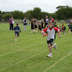 2011 » SYP Primary Interschool Sports Day