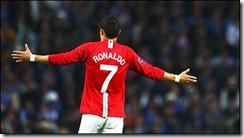 ronaldo celebrates 01