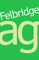 Screenshot of Felbridge FlipFont