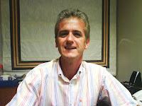 Rafael Juan, Dulcesol Gandia