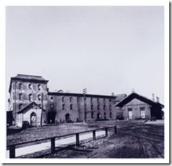 Pabrik cummins