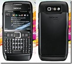 nokia-e71-black-1