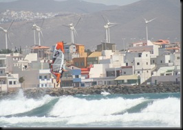 Pozo 2010-Tarifa-Portugal 024