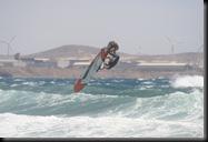 Pozo 2010-Tarifa-Portugal 037