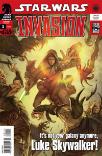 Invasion #1a.jpg