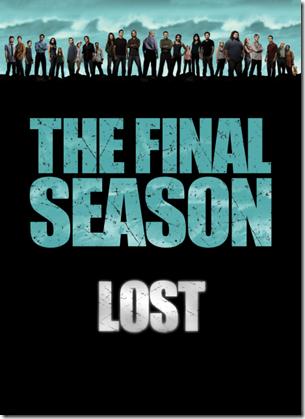 LostSeason6OfficialPoster-463x640