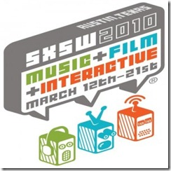 sxsw2010_logo1