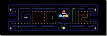 Google-Pacman-450x150