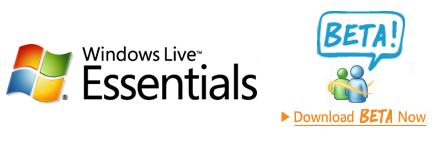 Essentials_Beta_download