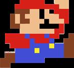 thumb-super-mario-bros-8bit-Mario