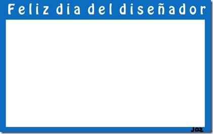 dia_d