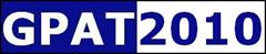GPAT 2010
