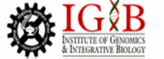 IGIB Delhi