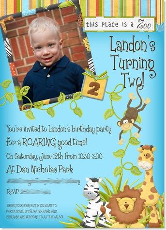 Landon #2 copy
