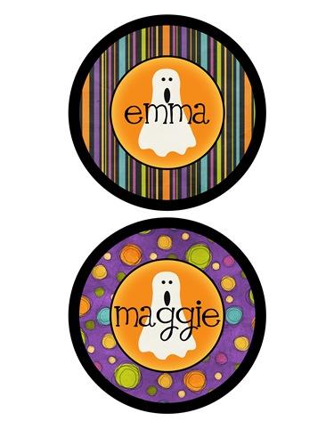 emma & maggie copy