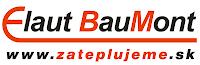 Elaut BauMont