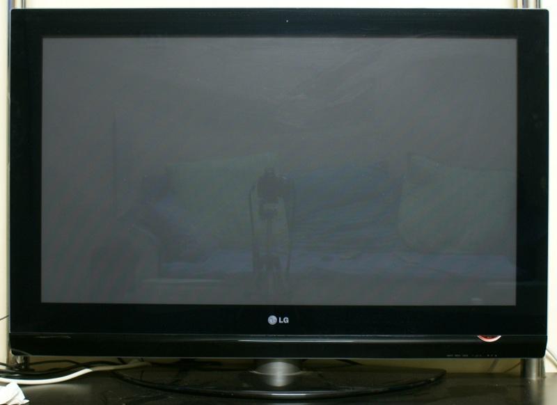 Screen can be rotated 360 инструкция по применению