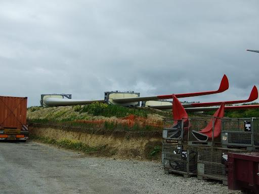 Onze éoliennes de 6MW à Estinnes ! - Page 3 DSCF4138.JPG
