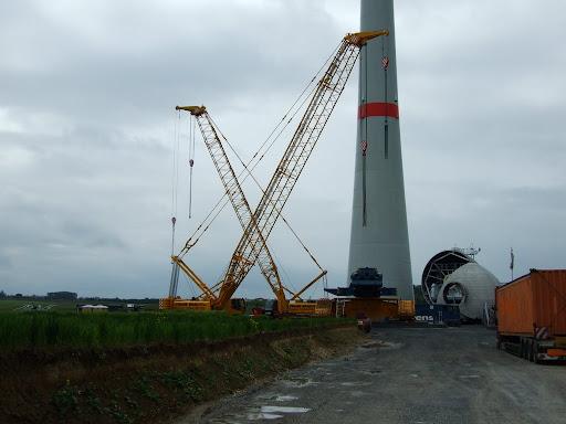 Onze éoliennes de 6MW à Estinnes ! - Page 3 DSCF4139.JPG