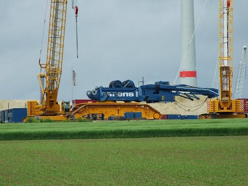 Onze éoliennes de 6MW à Estinnes ! - Page 3 DSCF4143.JPG