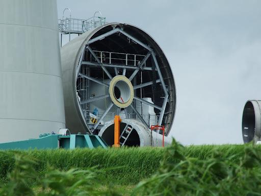 Onze éoliennes de 6MW à Estinnes ! - Page 3 DSCF4146.JPG